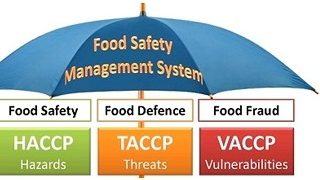 Food-defense-defensa-alimentaria-Consal