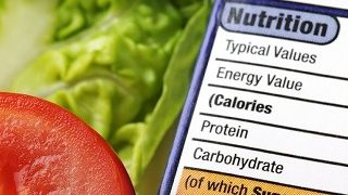etiquetado-alimentos-reglamento-ue-11692011